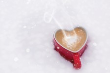 hand-snow-winter-coffee-petal-love-910012-pxhere.com